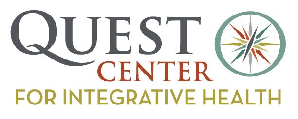 Quest Center For Integrative Health