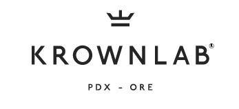 Krownlab