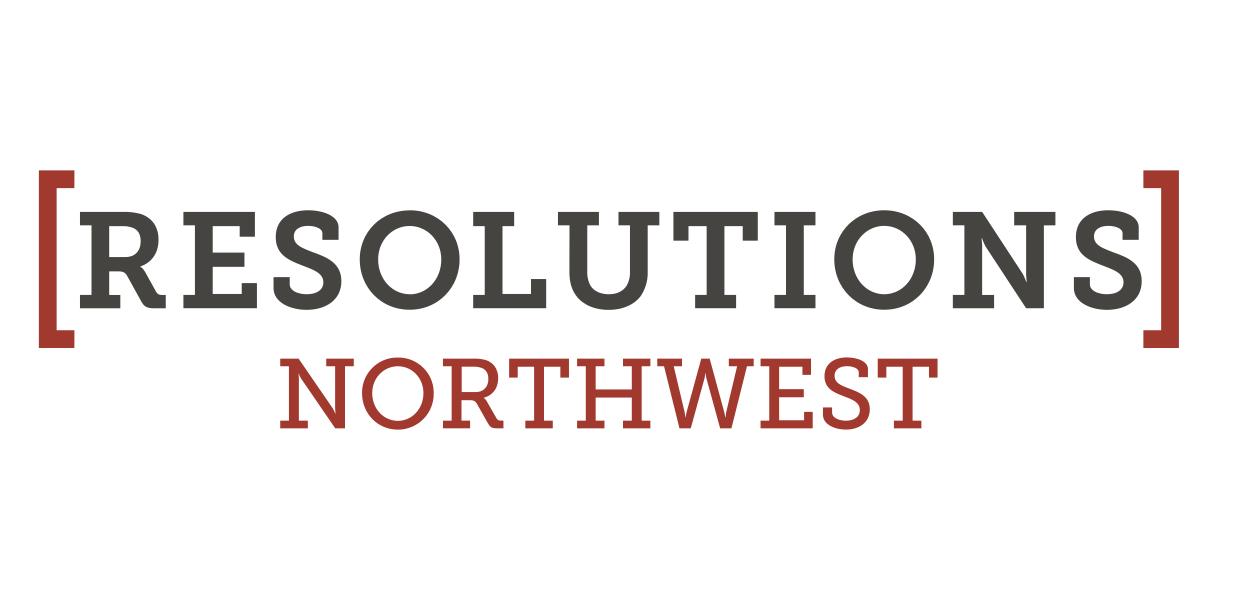 Resolutions Northwest