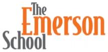 The Emerson School