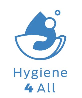Hygiene4All