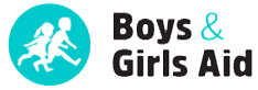 Boys & Girls Aid