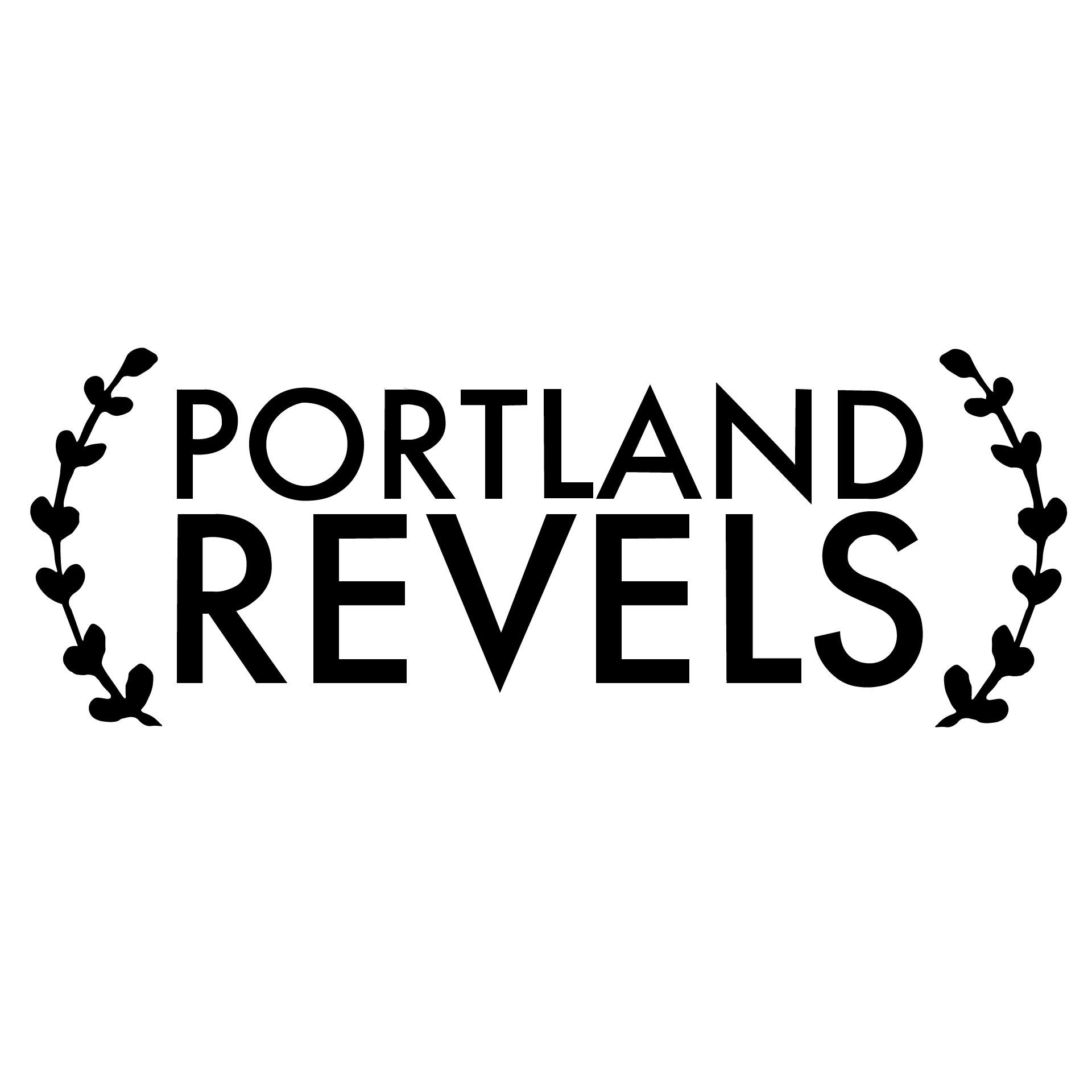 Portland Revels