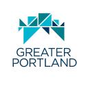 Greater Portland Inc