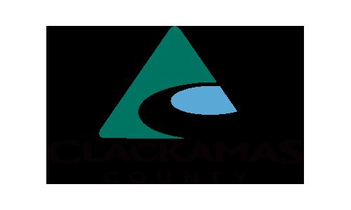 Clackamas County, OR