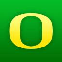 University of Oregon - Advancement