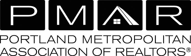 Portland Metro Association of Realtors