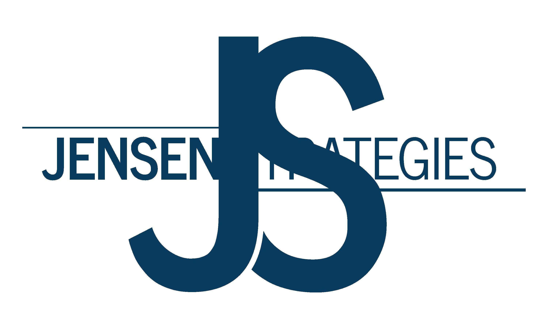 Jensen Strategies, LLC