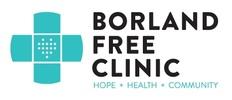 Borland Free Clinic
