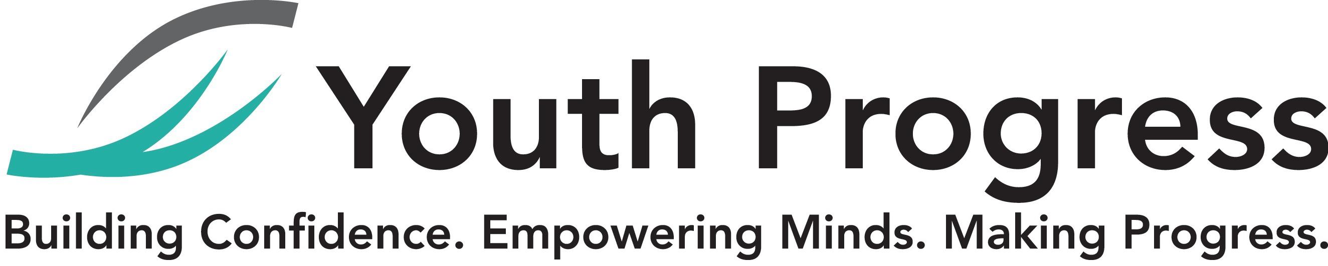 Youth Progress