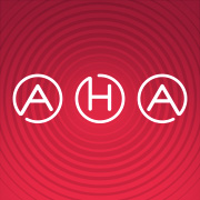 AHA Strategy and Creative Agency