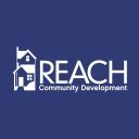 REACH CDC