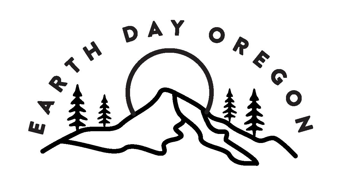 Earth Day Oregon