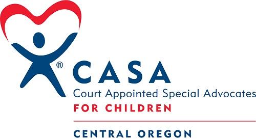 CASA of Central Oregon