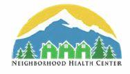 Neighborhood Health Center