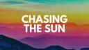Chasing the Sun Health Coaching