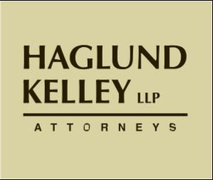 Haglund Kelley LLP