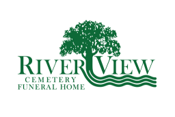River View Cemetery