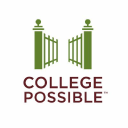 College Possible