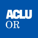 ACLU (American Civil Liberties Union) of Oregon
