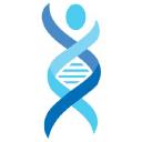 Fanconi Anemia Research Fund