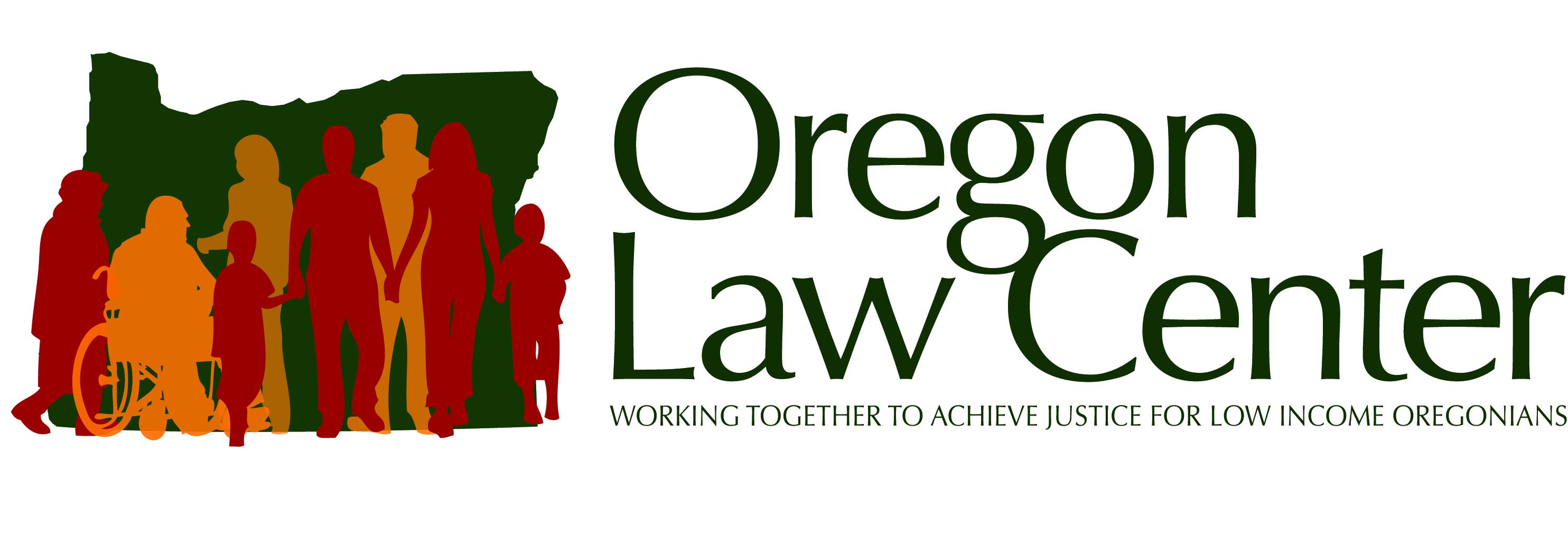 Oregon Law Center