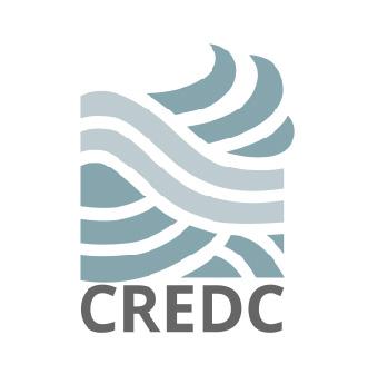 Columbia River Economic Development Council (CREDC