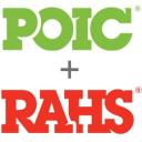 POIC + RAHS