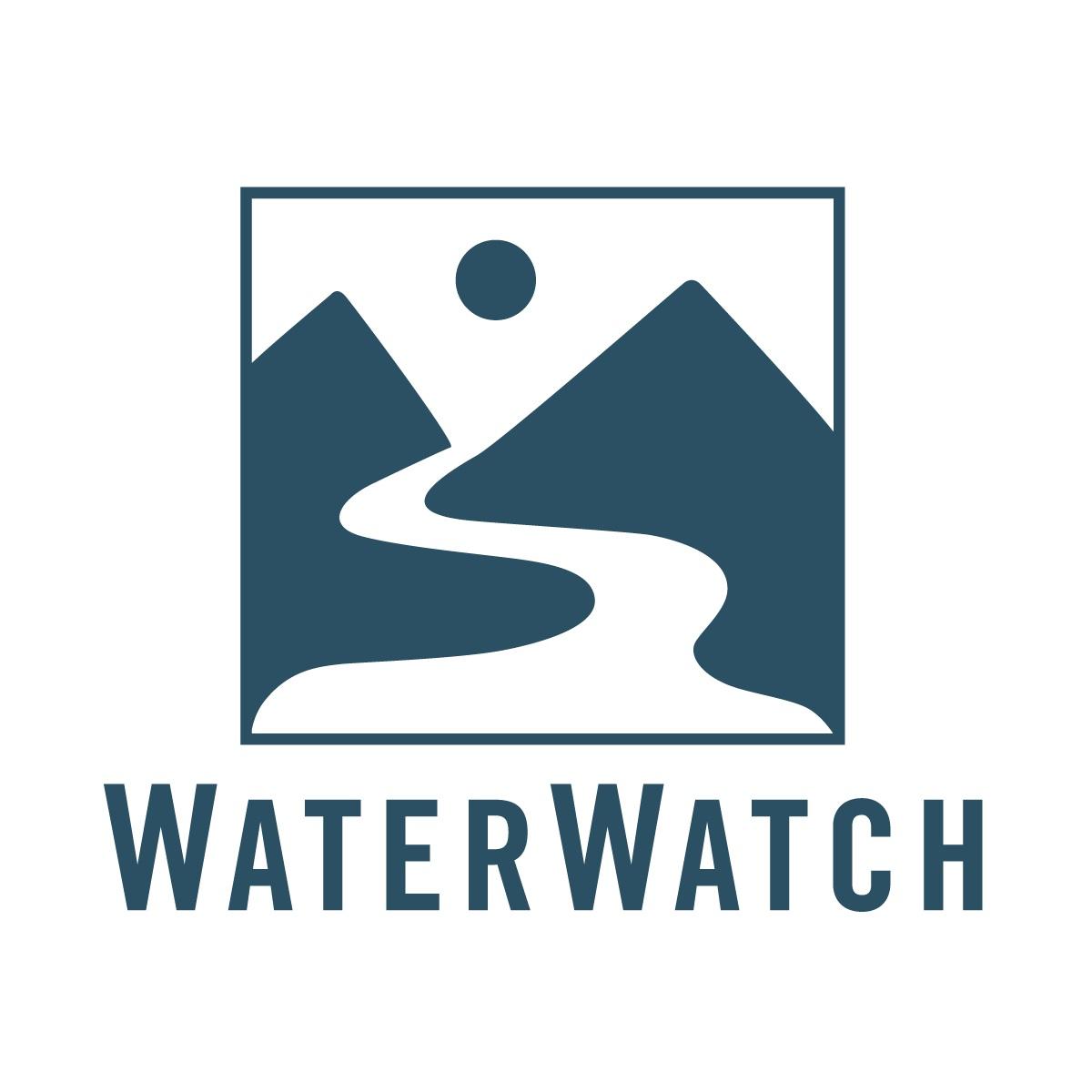 WaterWatch of Oregon