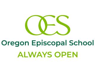 Oregon Episcopal School