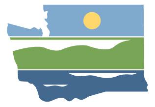 State of Washington - Department of Ecology