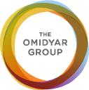 The Omidyar Group