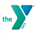 The Family YMCA of Marion and Polk Counties