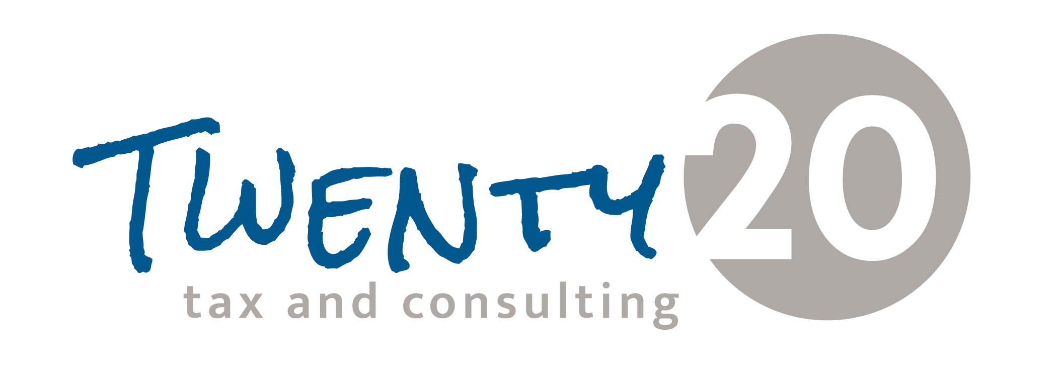 Twenty20 Tax and Consulting