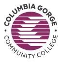Columbia Gorge Community College