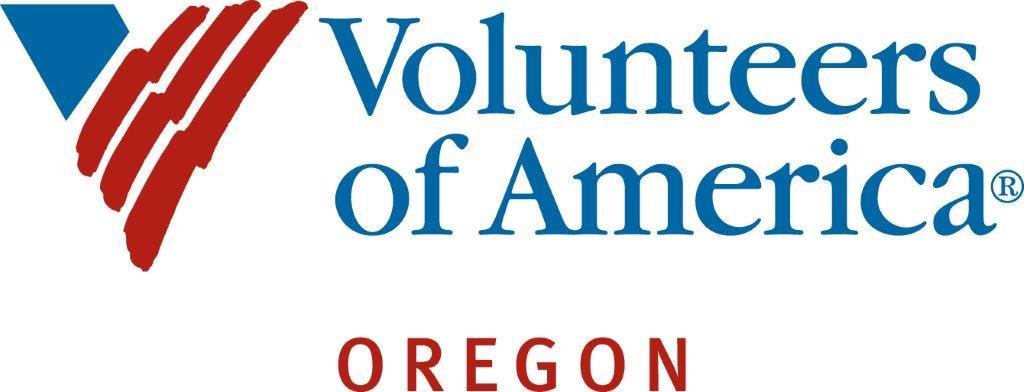 Volunteers of America Oregon