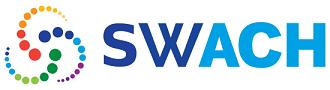 SWACH
