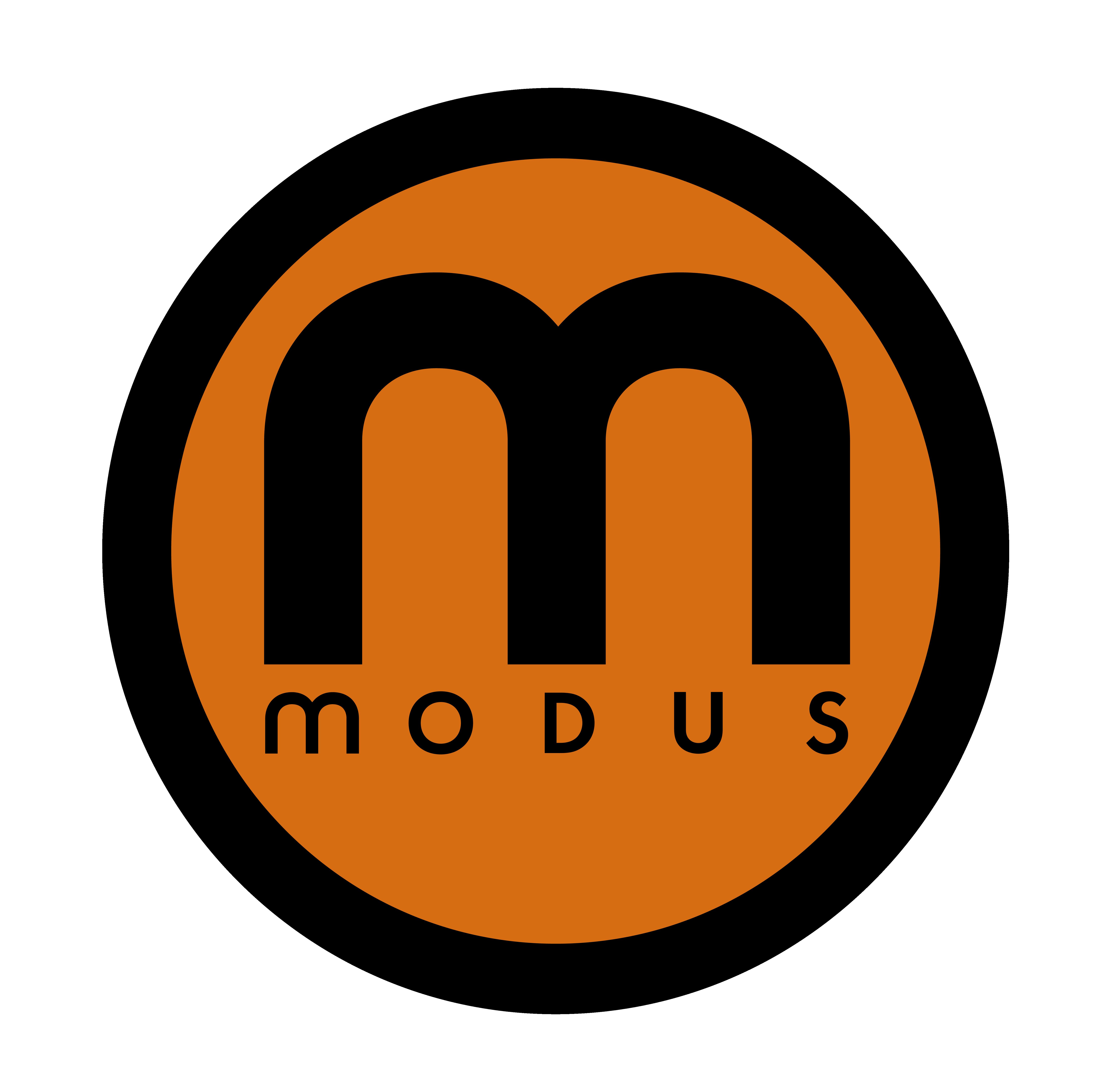 Modus LLC