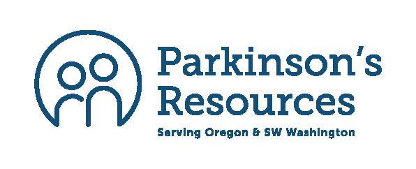 Parkinson's Resources of Oregon