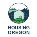 Housing Oregon