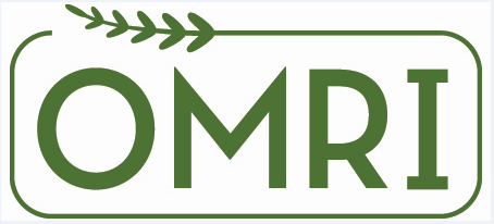 Organic Materials Review Institute