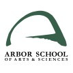 Arbor School of Arts and Sciences