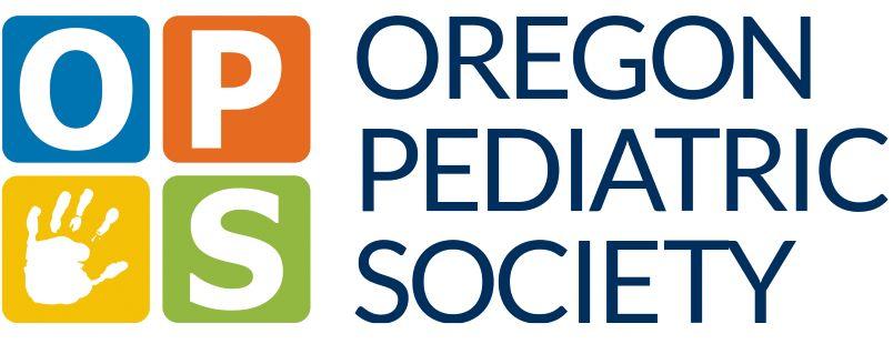 Oregon Pediatric Society