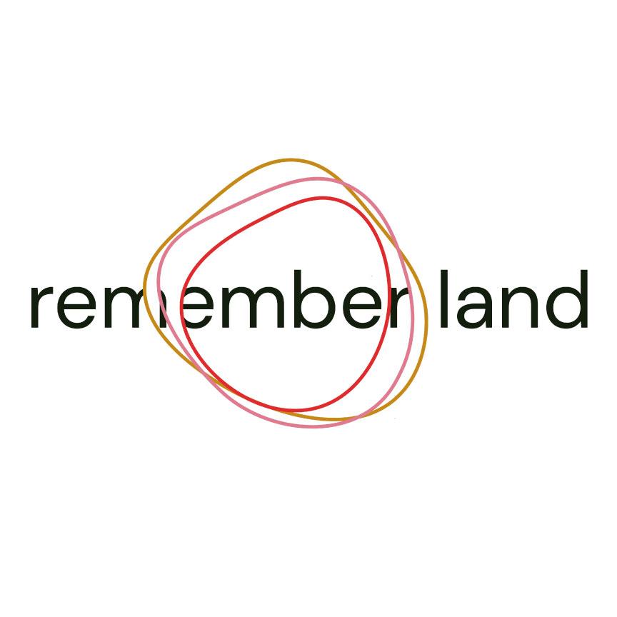 Remember Land