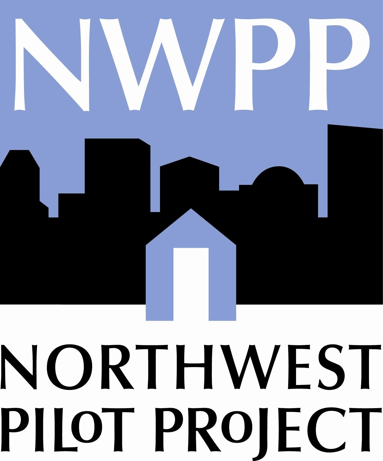 Northwest Pilot Project, Inc