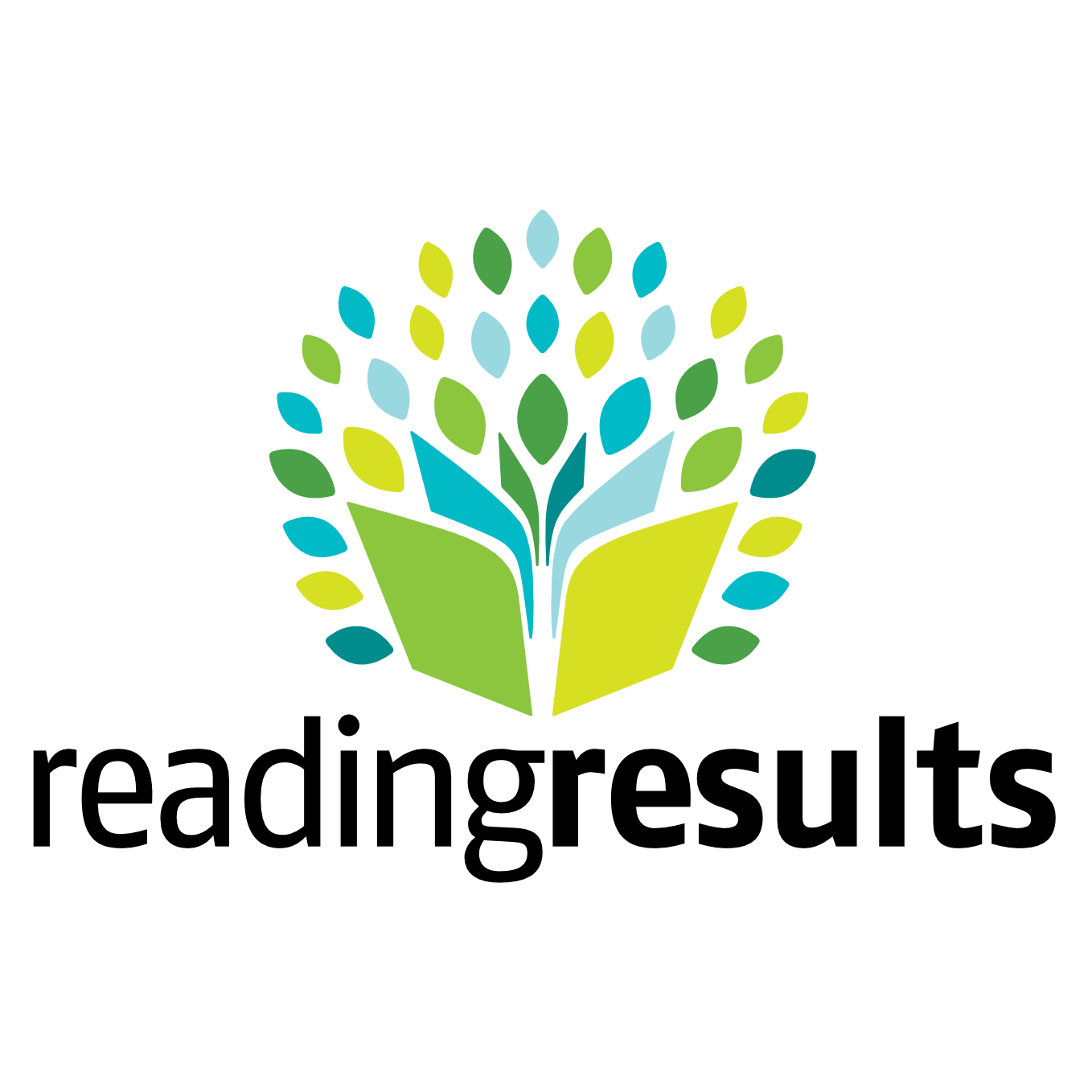 Reading Results