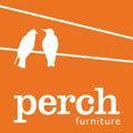 Perch Furniture