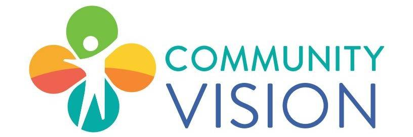 Community Vision, Inc.