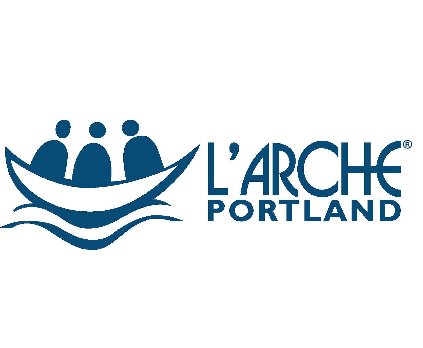 L'Arche Portland