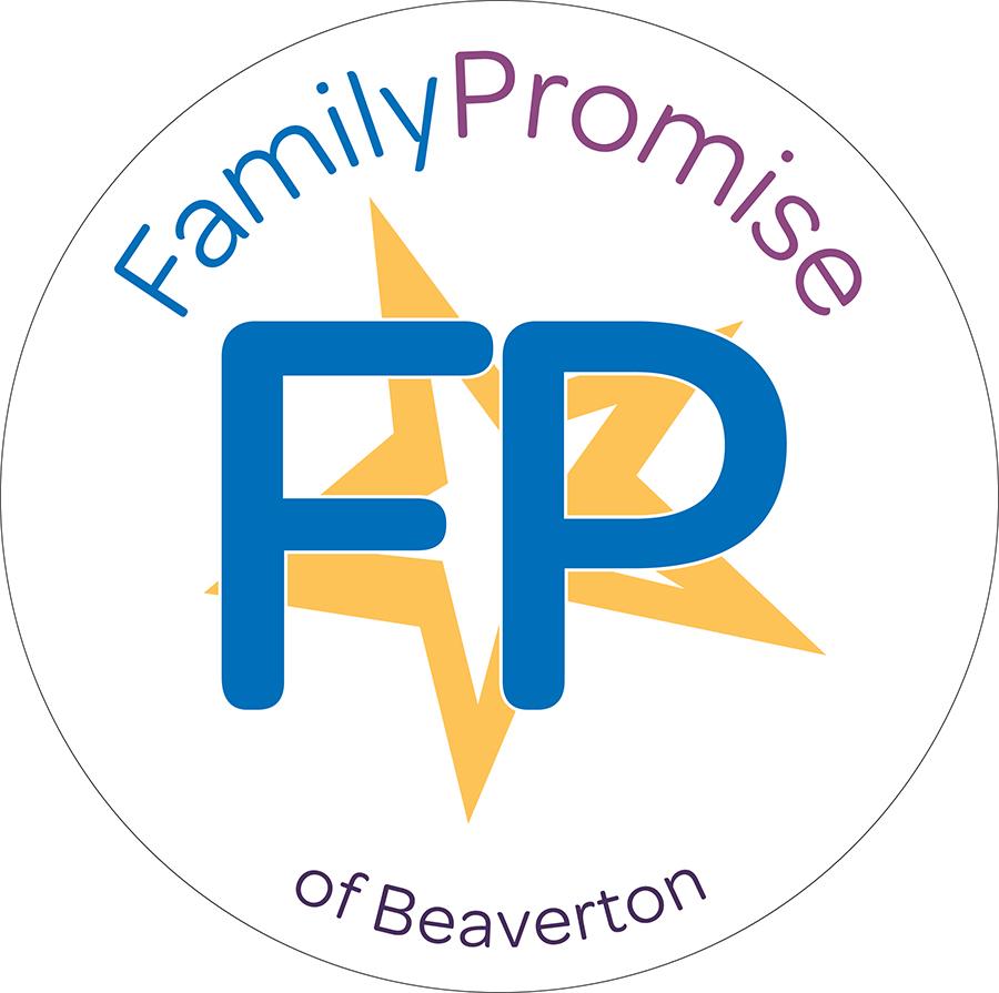 Family Promise of Beaverton